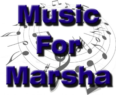 Music For Marsha